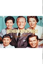 Father Knows Best ~ 1954-60