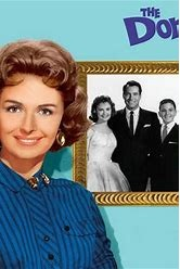 The Donna Reed Show ~ 1958-66