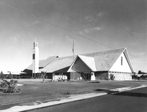 United Church of Sun City